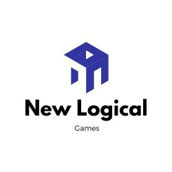 New Logical Games